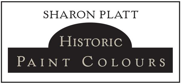 Sharon Platt American Antiques Show